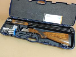 SHOTGUNS - mike bishop llc guns for sale
